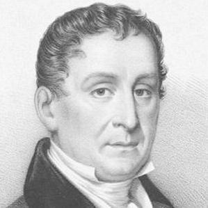 Johann Baptist Cramer bio