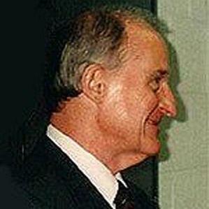 Seymour Cray bio