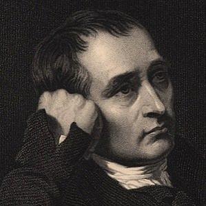 Samuel Crompton bio