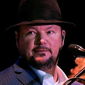 Age Of Christopher Cross biography
