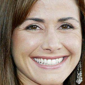 Age Of Valerie Cruz biography