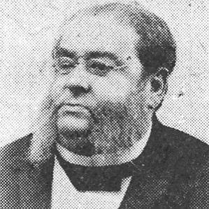 Juan Cuestas bio
