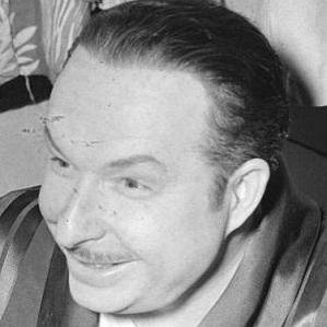 Xavier Cugat bio