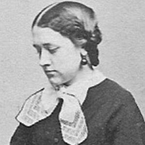 Maria Susanna Cummins bio
