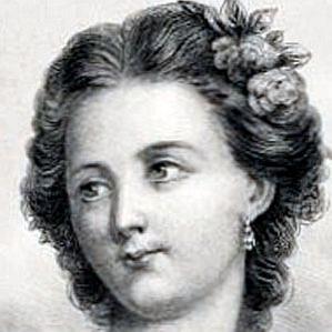 Marie Anne de Cupisdecamargo bio