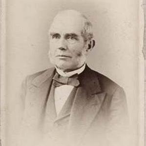 Nathaniel Currier bio
