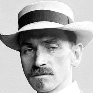 Glenn Curtiss bio