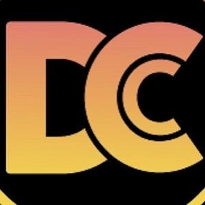 Age Of Daily Clips Central biography