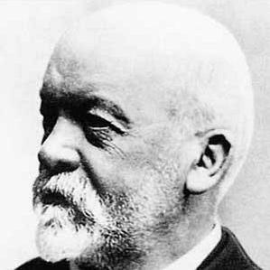 Gottlieb Daimler bio