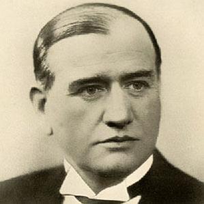 Edouard Daladier bio