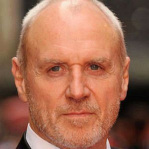Age Of Alan Dale biography