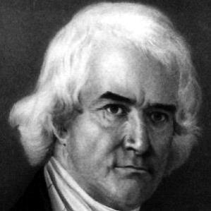 George M. Dallas bio