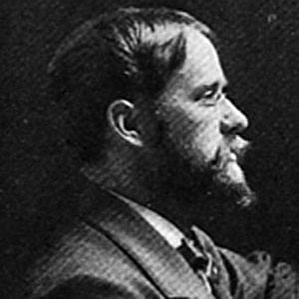 Cyrus Edwin Dallin bio