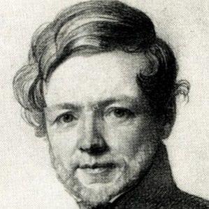 David d'Angers bio