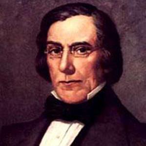 Peter Vivian Daniel bio