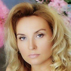 Age Of Nataly Danilova biography