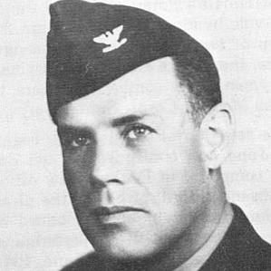 William Orlando Darby bio