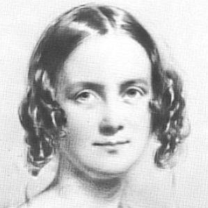 Emma Darwin bio