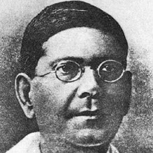 Chittaranjan Das bio