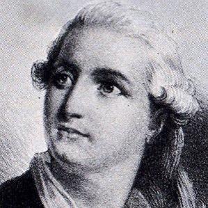 Jean Dauberval bio