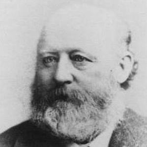 Henry Brevard Davidson bio