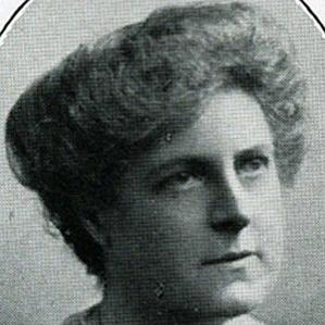 Fanny Davies bio
