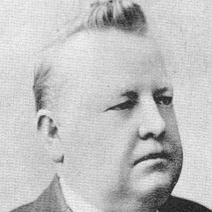 William Henry Davies bio