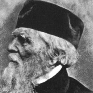 William Davies Evans bio