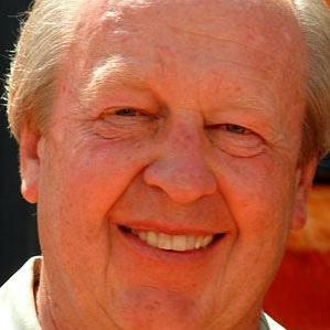 Age Of Jim Davis biography
