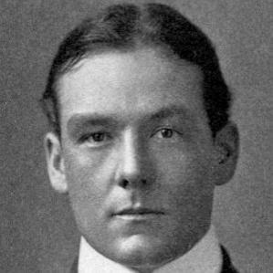 Richard Harding Davis bio