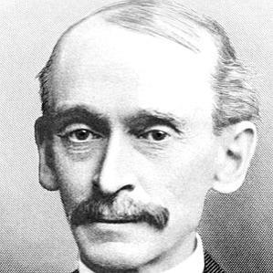 William R. Day bio