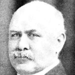 Charles Dazey bio