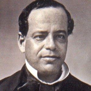 Antonio Lopez de Santa Anna bio