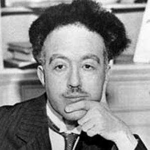 Louis Debroglie bio