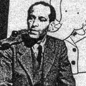 Jean de Brunhoff bio