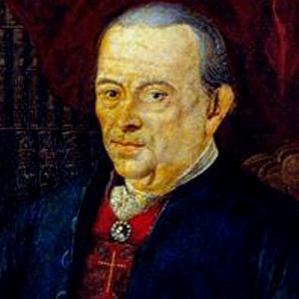 Joaquim Machado de Castro bio