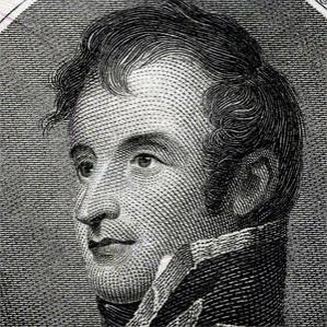 Stephen Decatur bio