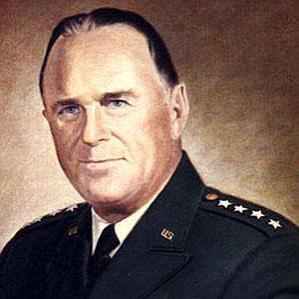 George Decker bio