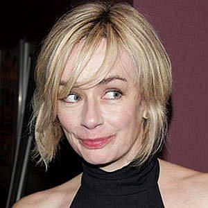 Age Of Lucy Decoutere biography