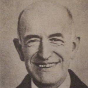 Manuel de Falla bio