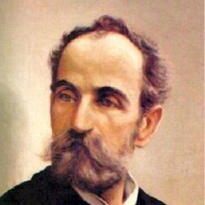 Eugenio Maria de Hostos bio