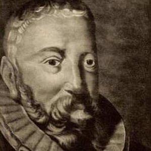 Cornelis Dehoutman bio