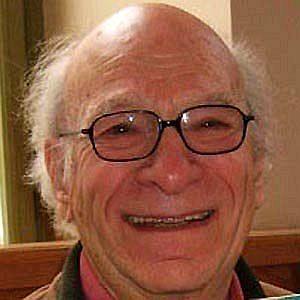 Age Of Gene Deitch biography