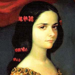 Juana Ines de la Cruz bio