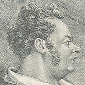 Louis Deland bio
