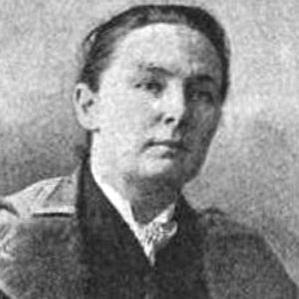 Margaret Deland bio