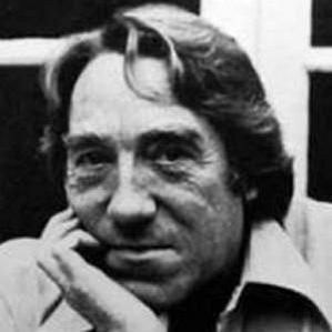 Georges Delerue bio