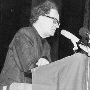 Bernard Delfgaauw bio