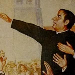 Jose Matias Delgado bio