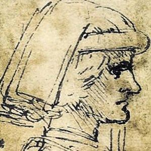 Lorenzo de' Medici bio